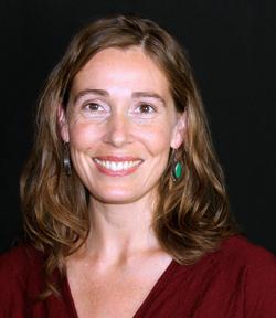 Kate Markell